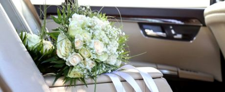 weddingcarluxury